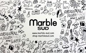 marblesud