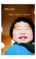 Ohno Camera Works